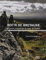 Roc'H et Menez de Bretagne