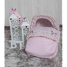 Amazon.es: carritos de bebe marca bebecar