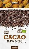 Purasana Kakao Splitter Bio 200g