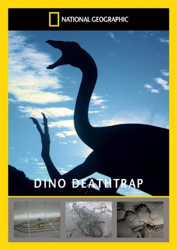 national-geographic-dino-deathtrap-dvd-reino-unido