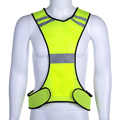 fastar-high-visibility-led-lighting-sets-safety-vest-reflective-running-vest-adjustable-fits-men-and