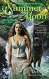 Summer Moon (Celtic Wolves)