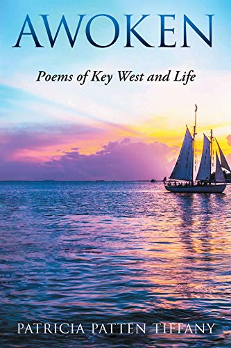 Awoken: Poems of Key West and Life (English Edition)