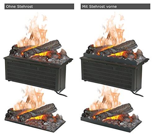 Ruby-Fires-Todos-OPTI-de-Myst–Chimenea-elctrica-Dimplex-Cassette-400-Parrilla-Madera-con-Pie-Decorativa-gezackt–Piedra
