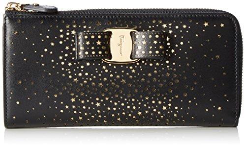 salvatore-ferragamo-womens-22-c5210640662-purse-one-size-fits-all