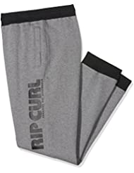 Rip Curl Chill Out Herren Hose Beton