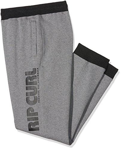 rip-curl-chill-out-pantaloni-da-uomo-colore-cemento-grigio-calcestruzzo-xxl