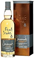 Benromach Peat Smoke 2005 Single Malt Whisky by Benromach