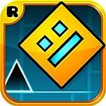 Geometry Dash (English Edition)