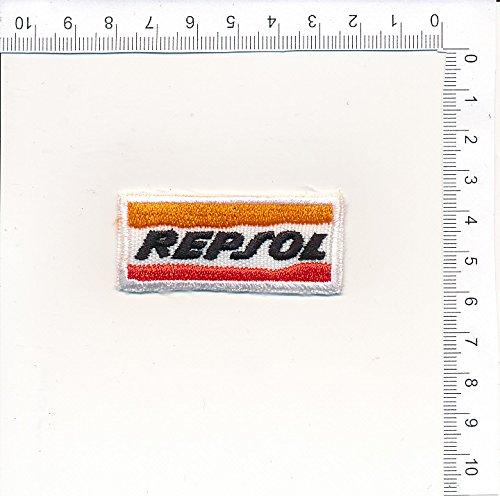 cusson-brod-ecussons-thermocollants-broderie-sur-vetement-ecusson-repsol-logos-f1-moto-gp-sponsors