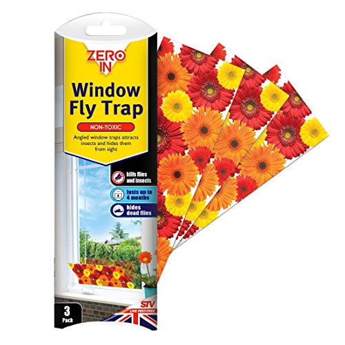 zero-in-window-fly-trap-easy-set-up-angled-insect-trap-fits-into-window-corners-effective-for-up-to-