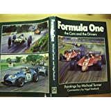 Formula One: The Cars and the Drivers