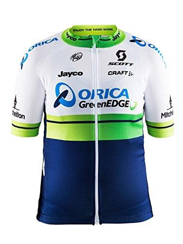 craft-orica-greenedge-2014-short-sleeve-cycling-jersey-l