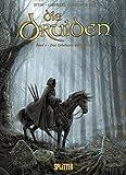 Druiden, Die: Band 1. Das Geheimnis der Oghams - Jean-Luc Istin