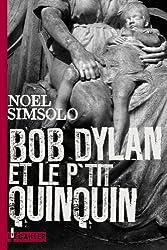 Bob Dylan et le P'tit Quinquin
