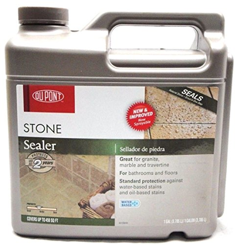 dupont-stone-sealer-1-gallon