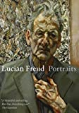 Lucian Freud - Portraits [DVD]