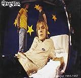 Singlet 1993 1997 [Import allemand]
