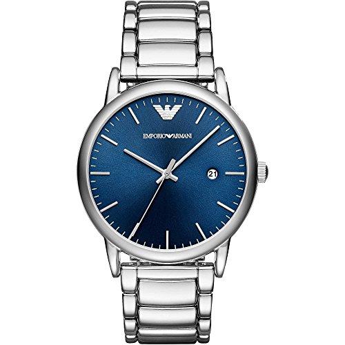Emporio Armani AR11089_zv Women's Wristwatch