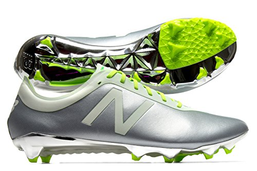 furon-20-hydra-fg-limited-edition-football-boots-silver-mink-size-9