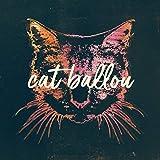 Songtexte von Cat Ballou - Cat Ballou