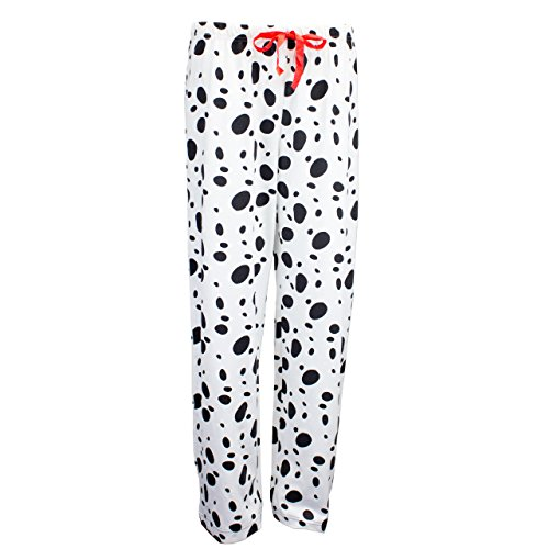 101 Dalmatians - Pijama para mujer - 101 dálmatas