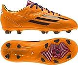 adidas F50 adizero TRX FG Fußballschuh Kinder 4.5 UK - 37.1/3 EU