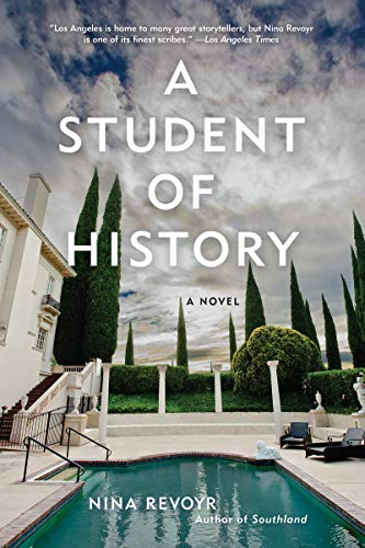 A Student of History (English Edition)