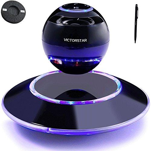 levitazione-bluetooth-altoparlanti-victorstar-multi-colore-del-led-bluetooth-senza-fili-portatile-40