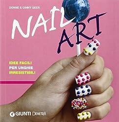 I 10 migliori libri sulla nail art