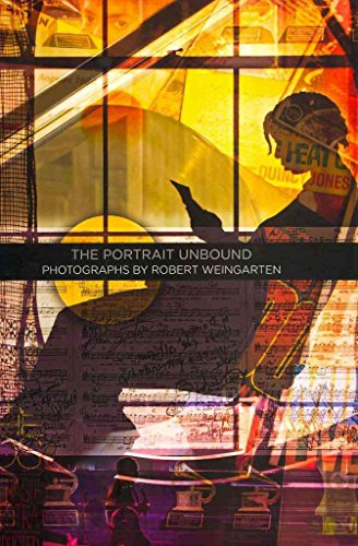 [(Robert Weingarten : The Portrait Unbound. Photographs by)] [By (author) Julian Cox ] published on (June, 2010)