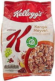Kellogg's Special K Karışık Meyveli 40