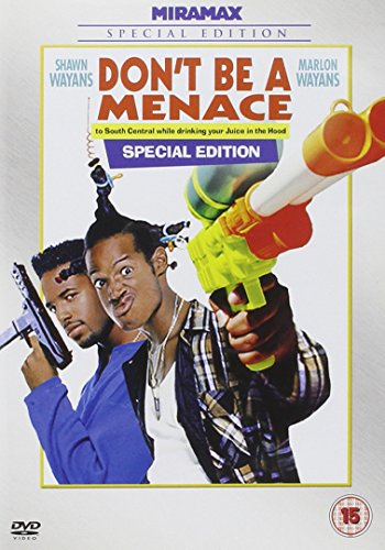 dont-be-a-menace-to-south-central-while-drinking-your-juice-in-the-hood-dvd