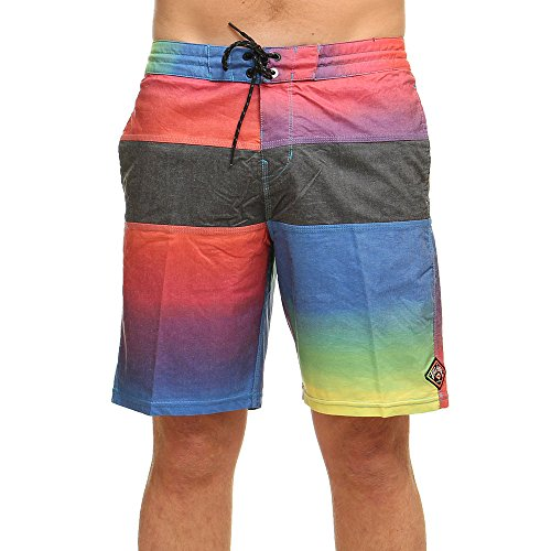 2016-billabong-tribong-lo-tides-18-boardshorts-in-neon-w1bs32