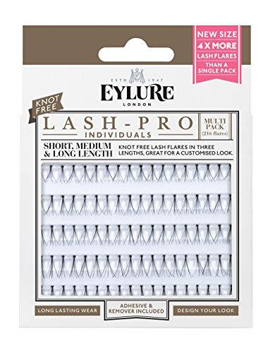 eylure-lash-pro-de-pestanas-semi-permanentes-individuos-sin-nudo-multipack