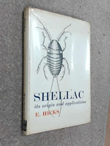 shellac-its-origin-and-applications