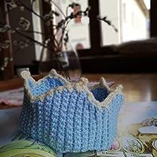 corona a fascia fascetta capelli cappello bambina bambino neonato neonata  corona. 31334b96ae10