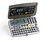 Lingo Direct TR-1650C Travelmate 16 Language Translator