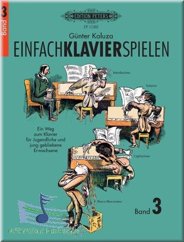 einfach-klavier-spielen-3-ein-weg-zum-klavier-fur-jugendliche-und-jung-gebliebene-erwachsene-klavier