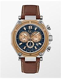 GC by Guess Montre pour Hommes Sport Chic Collection GC-3 Sport  Chronographe X10005G7S c0cf32ab90d