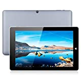 Chuwi Hi10 Pro - 10.1' Tablet PC Dual OS Android5.1 y Windows10 (Quad Core,...
