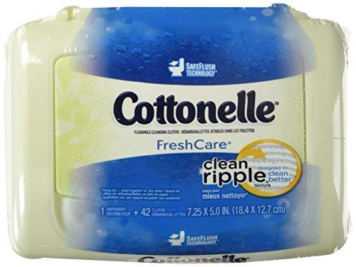 new-cottonelle-frais-protege-lingettes-humides-pop-up-remous-42-ea