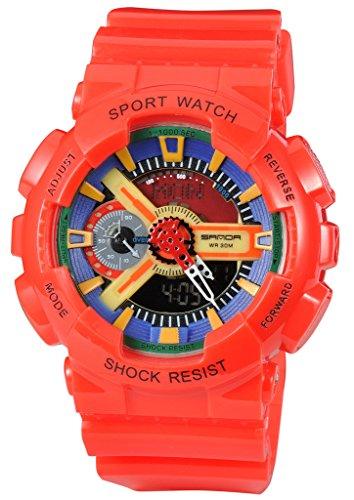 kid-s-dual-dial-analogico-digital-impermeable-ninos-estudiantes-reloj-cronografo-deporte-reloj-de-pu