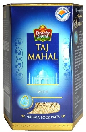 taj-mahal-indian-tea-245g-taj-mahal-tea