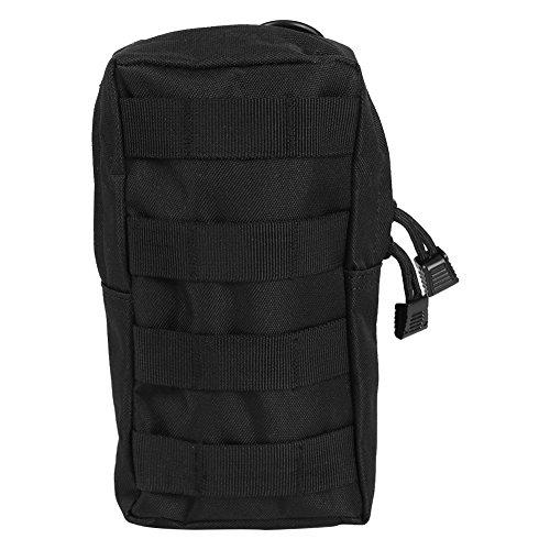 Waist Belt Bag,Mini Waterproof Pouch Outdoor Mobile Phone Bag Military Sport Waist Pack