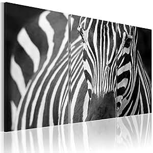 impression sur toile 120x80 cm grand format 3 pieces image sur toile images photo. Black Bedroom Furniture Sets. Home Design Ideas
