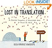 #9: Lost in Translation