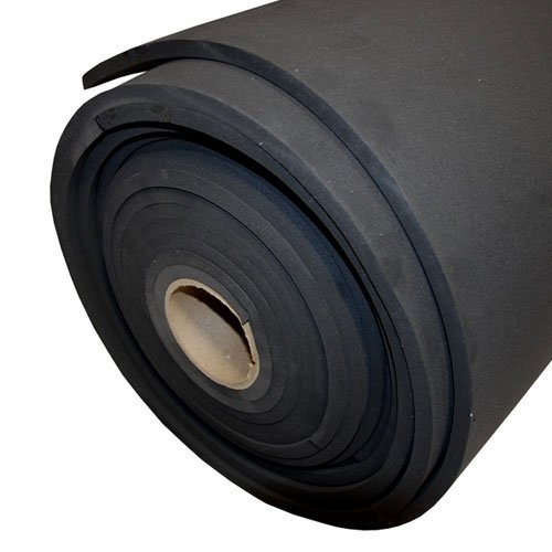 sponge-neoprene-1-8-thick-x-54-wide-x-1