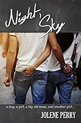 Night Sky: a First Loves novel (English Edition)