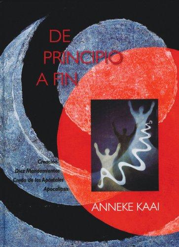 de Principio A Fin = From Beginning to End